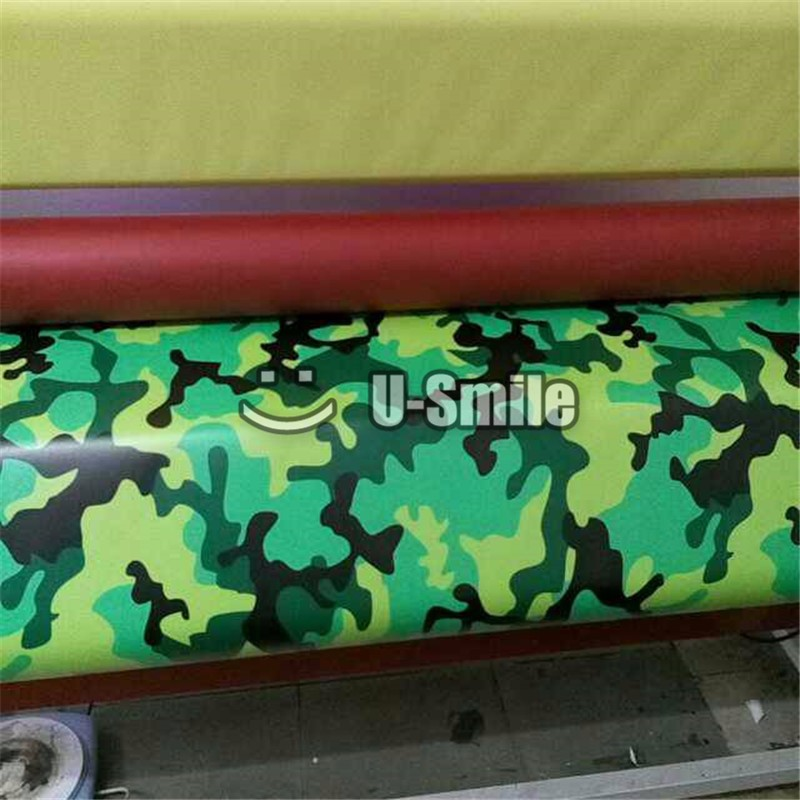Green-Tiger-Camouflage-Vinyl-Wrap (4)