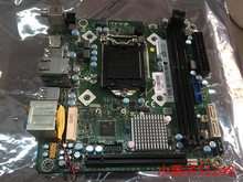 For DELL Alienware X51 R2 MS-7796 H87 HDMI LGA1150 Desktop Motherboard PGRP5 DP/N 0PGRP5 Good Package
