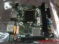 Para DELL Alienware X51 R2 MS-7796 H87 HDMI de Desktop LGA1150 Motherboard PGRP5 DP / N 0PGRP5 bom pacote