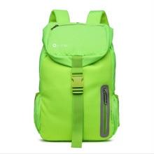 Fashion Unisex School Bag High-capacity business Casual Computer Backpacks Travel Bags Korean Canvas shoulder Laptop Backpack стоимость