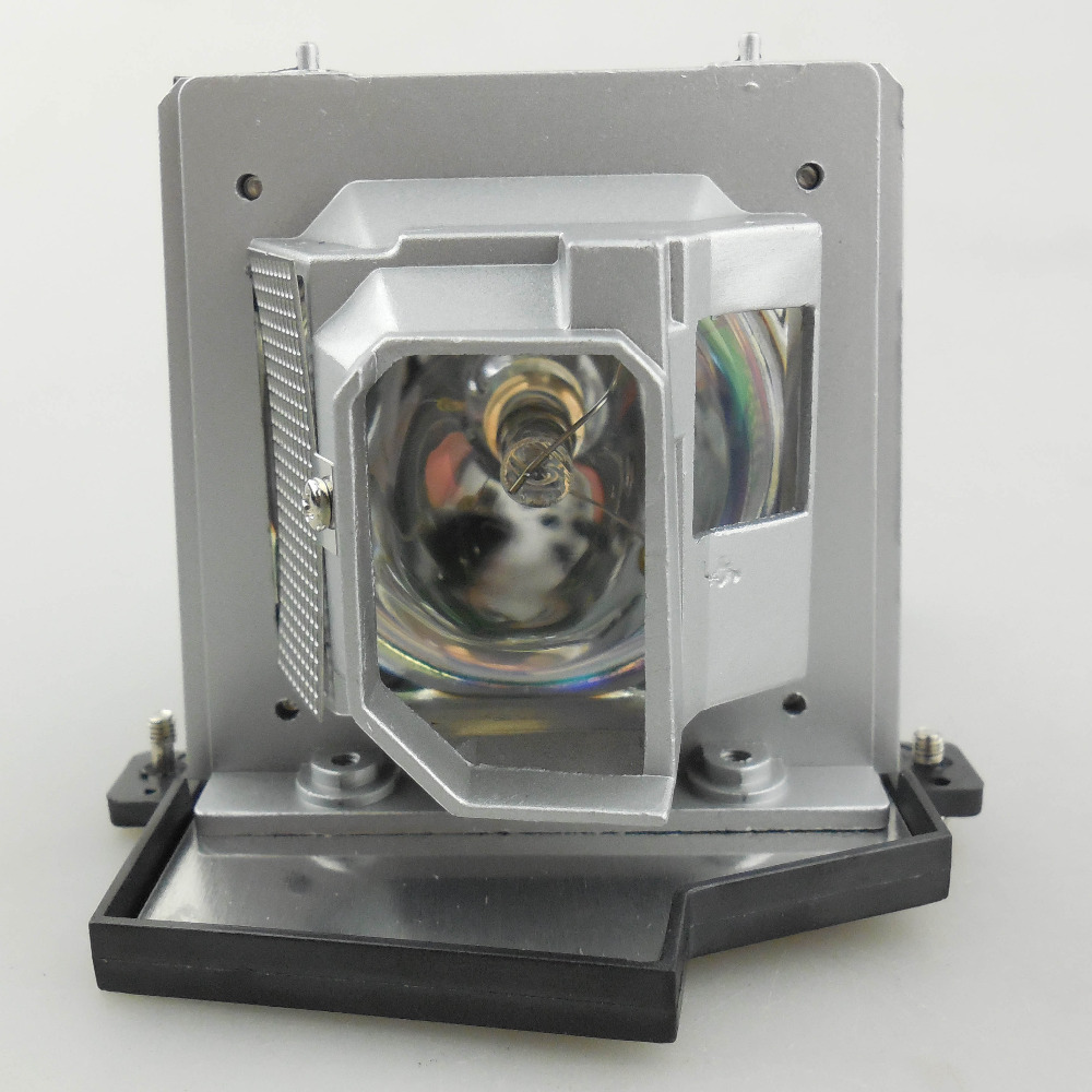 Replacement Projector Lamp With Housing RLC-012 for VIEWSONIC PJ406D / PJ456D