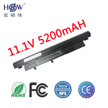 laptop battery for Acer  BT.00607.082 BT.00607.089 BT.00607.090 LC.BTP00.052