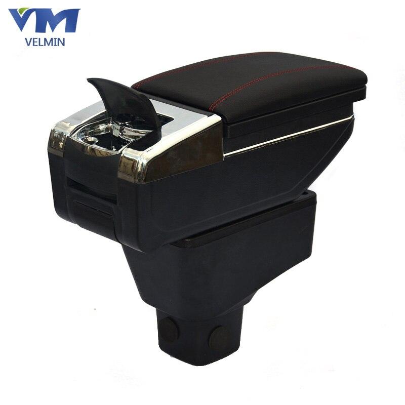 Online kaufen gro handel auto armlehne box aus china auto for Innendekoration auto
