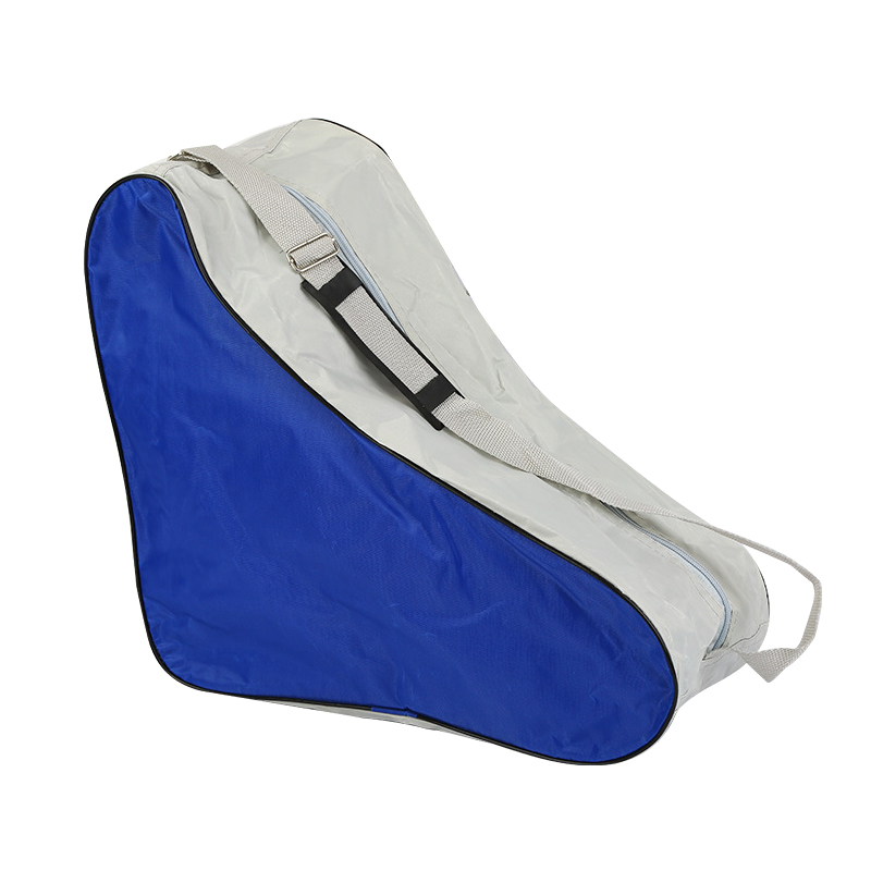 Shoe Handbags Roller-Skating-Shoes Skate Inline Storage-Bag Portable Carry-Case YS-BUY