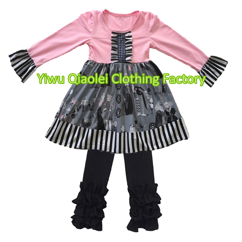 Online Get Cheap Online Clothing Boutiques -Aliexpress.com ...