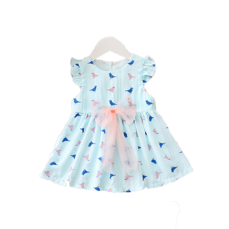 Buy girls dresses toddler infant baby for Summer dresses for wedding party