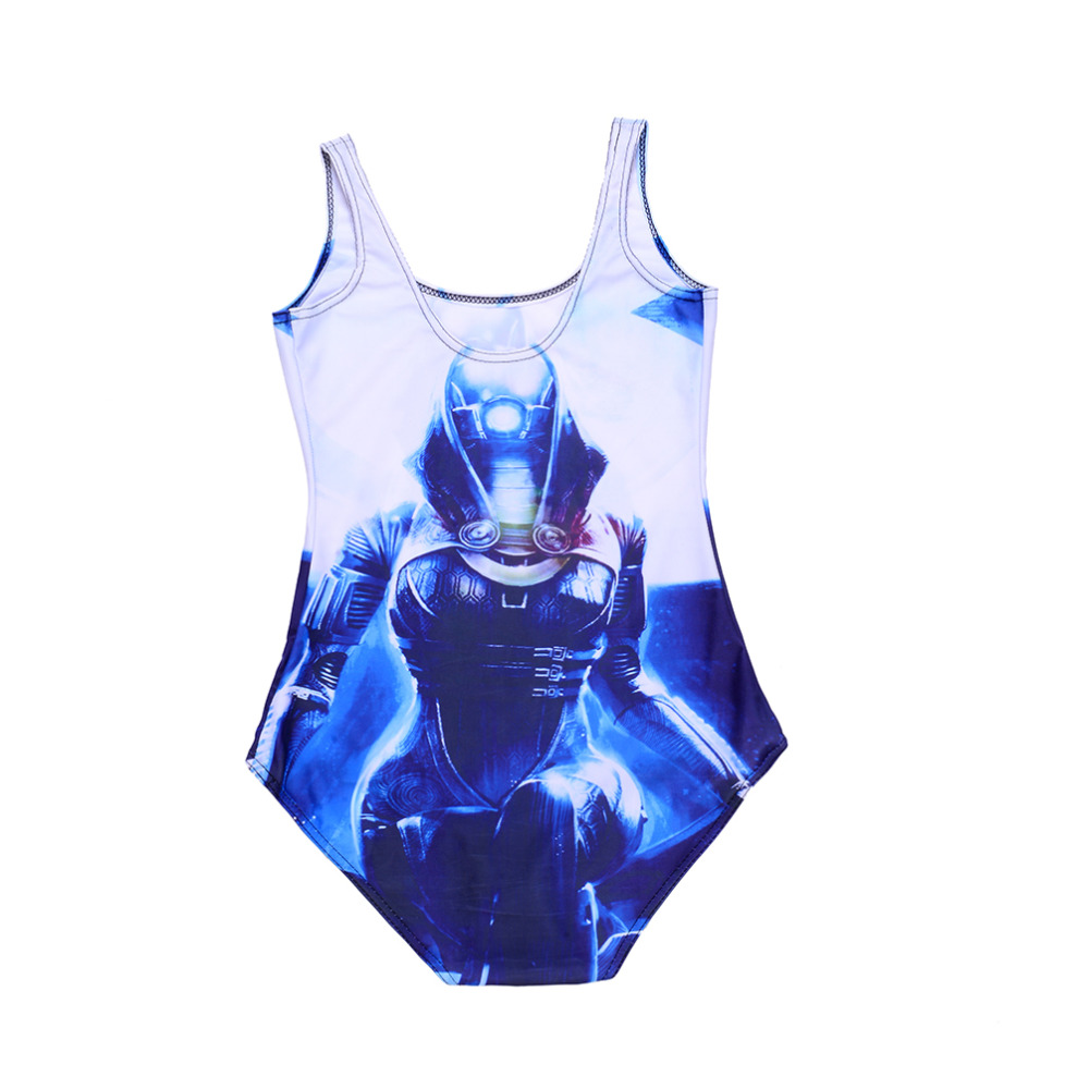 New Women TALI\'ZORAH VAS NORMANDY SWIMSUIT One Piece Bath Suit ...