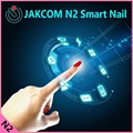 Jakcom N2 Smart Nail New Product Of Wireless Adapter As Wifi Streamer Transmetteur Bluetooth Receiver And Transmitter Adapter