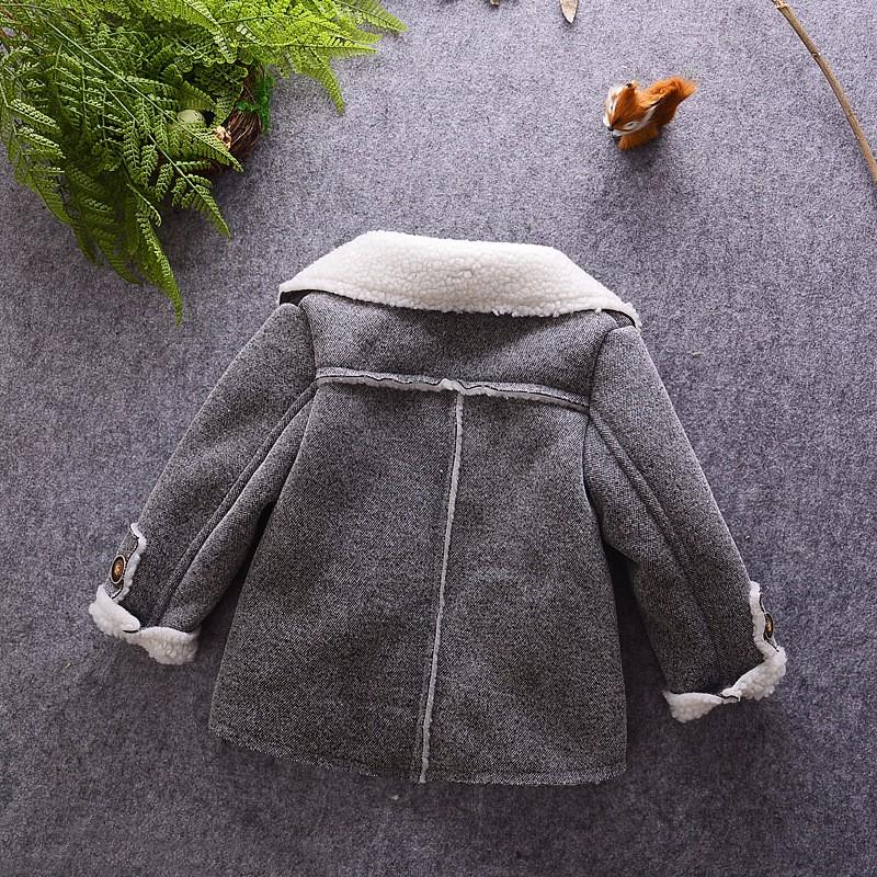casaco menina (8)