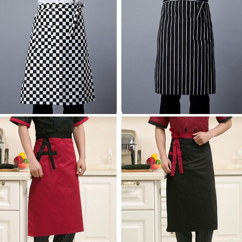 popular designer kitchen aprons-buy cheap designer kitchen aprons
