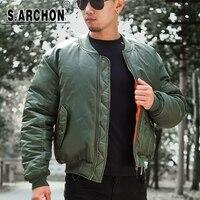 Мужская зимняя куртка бомбер Смотреть:   cn=5&cv=0103&dp=_Aoi4bK