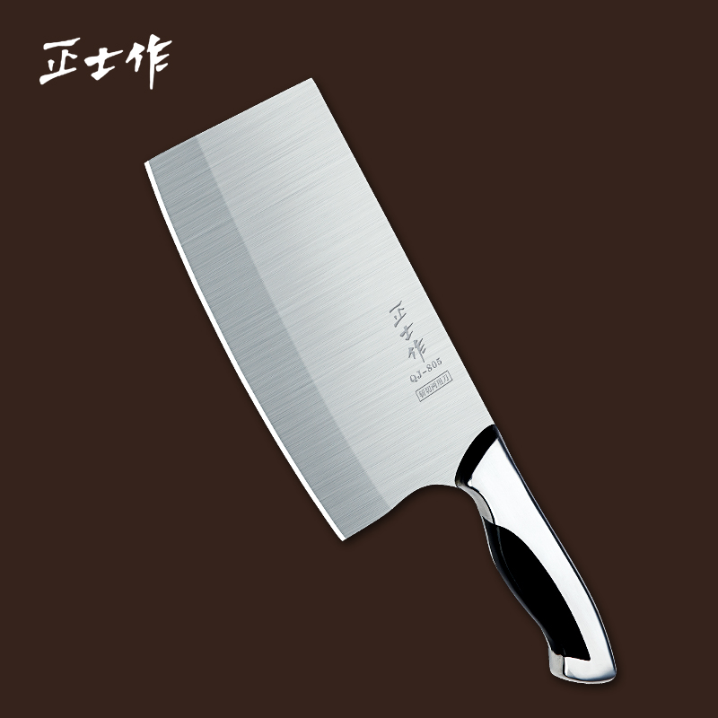Factory price stainless steel kitchen font b knives b font chopping fruit gift chef font b