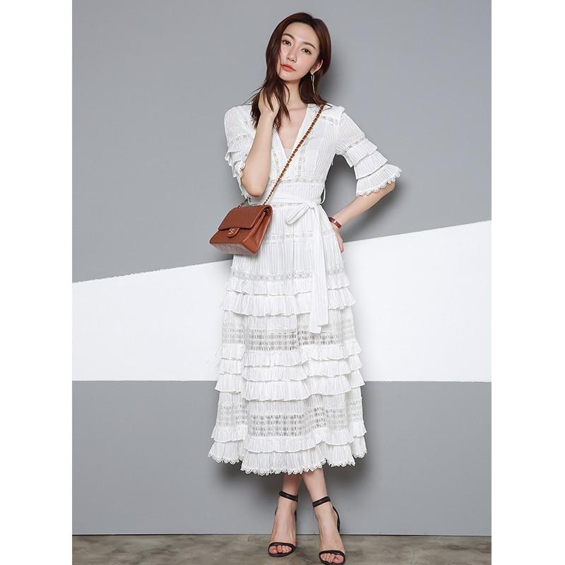 Chiffon Mini Skirt Wedding Cake Ruffles Sz Xs Punctual Timing Women's Clothing Haute Hippie