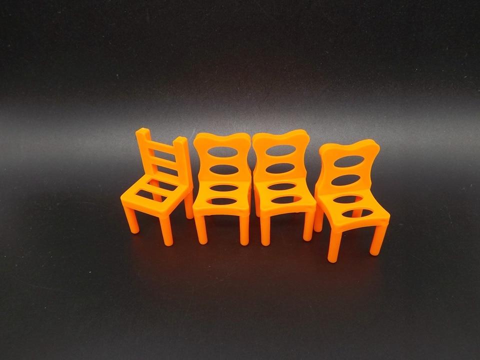 B102-Chair (9)
