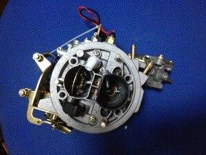 SherryBerg nuevo carburador 32-34 carby apto para Caresa marea copia WEBER solex 32-34.for fiat vergaser