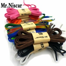 1 Pair No Tie Lazy Shoelaces Elastic Flat Shoelace Free Shoes Creative Buckle Adult Kids Sport Shoe Laces Colorful