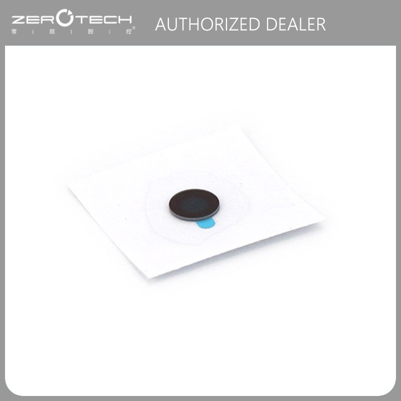 100% Original Zerotech Dobby Drone ND Filter Protective Lens Camera for ZEROTECH Dobby Pocket Drone
