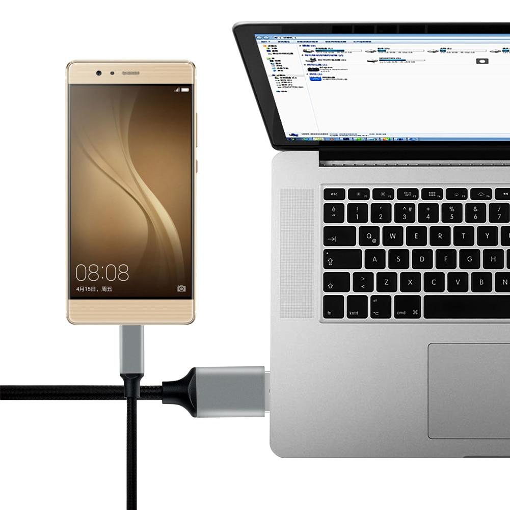 2A/3A Тип usb C кабель USB 3,1 Быстрая зарядка USB-C Тип-C кабель для samsung Galaxy S9 примечание 8 S8 Google Pixel 2/2 XL htc