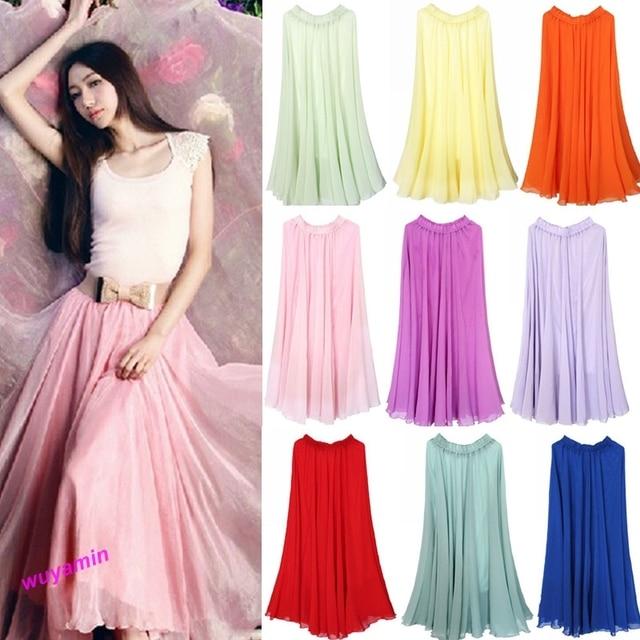 Maxi dresses skirts on sale