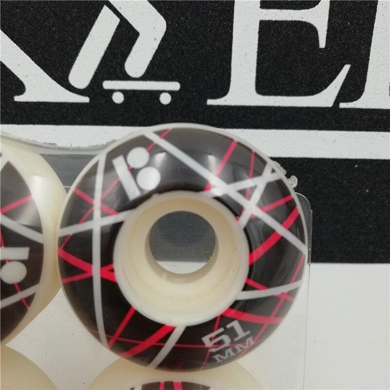 A26brand wheels  (51)