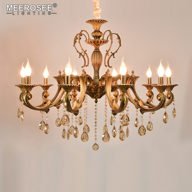 in antique and made maria spain info brass chandeliers chandelier crystal vintage epistol