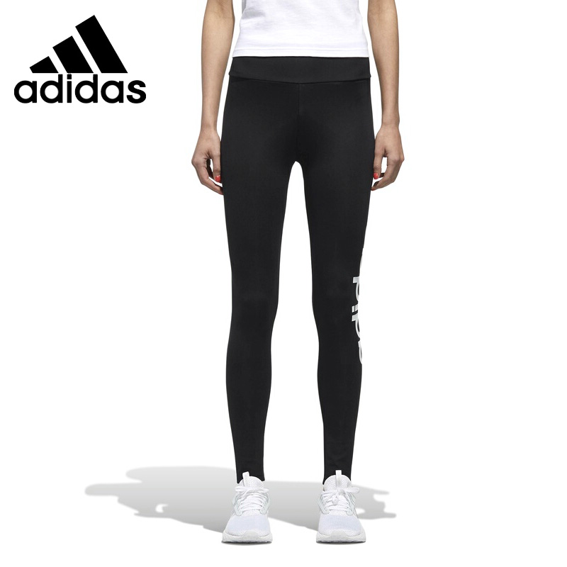 Original New Arrival 2018 Adidas Neo Label W CE 3S Legging Women's Pants Sportswear adidas new arrival authentic w ce neo flc tp women s breathable pants sportswear ce3516