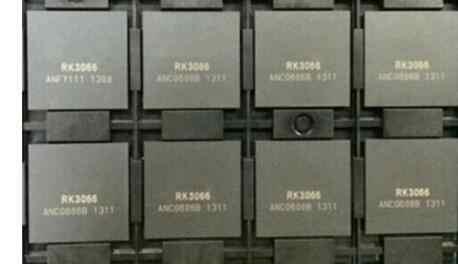 Бесплатная доставка 5 шт. RK3066 BGA China Post Registered Air Mail|mail|mail post
