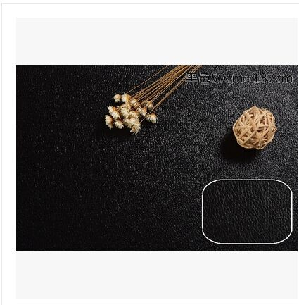 50*137cm 1pcs Self - adhesive sofa patch car seat leather bed leather repair subsidies artificial image