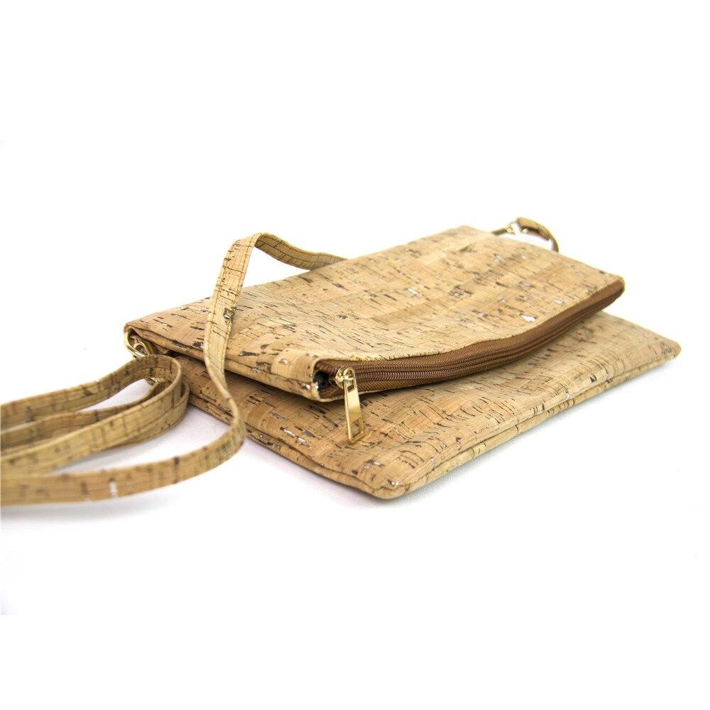 bd01829f5e0 Le Petit Natural Cork Crossbody Bag | Orchid Noire