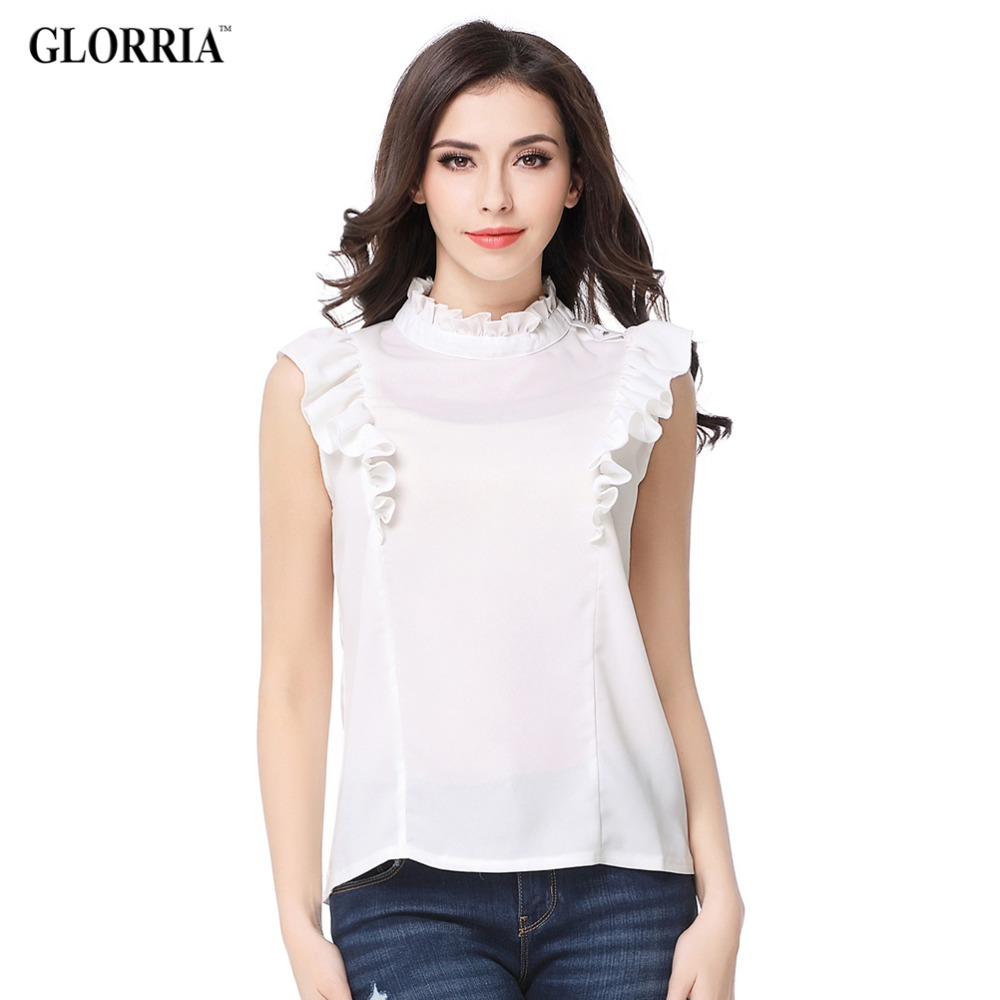 Online Get Cheap White Work -Aliexpress.com | Alibaba Group