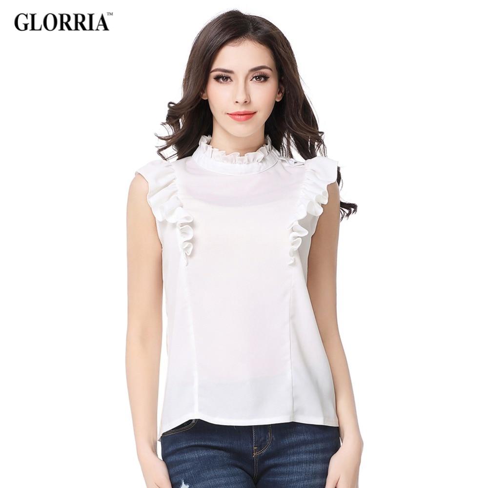 Online Get Cheap White Work -Aliexpress.com | Alibaba Group