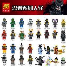 Popular Lego Ninjago Wu Buy Cheap Lego Ninjago Wu Lots From China