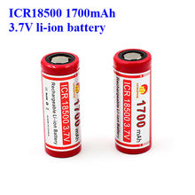 Popular 3 7v 1700mah Battery-Buy Cheap 3 7v 1700mah Battery lots
