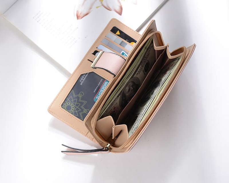 women purse  (6)