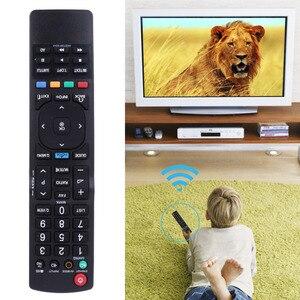Image 4 - Original AKB72915244 สมาร์ทรีโมทคอนโทรลเปลี่ยนรีโมทคอนโทรลสำหรับLG 32LV2530 22LK330 26LK330 32LK330 3D DVD TVTelevision
