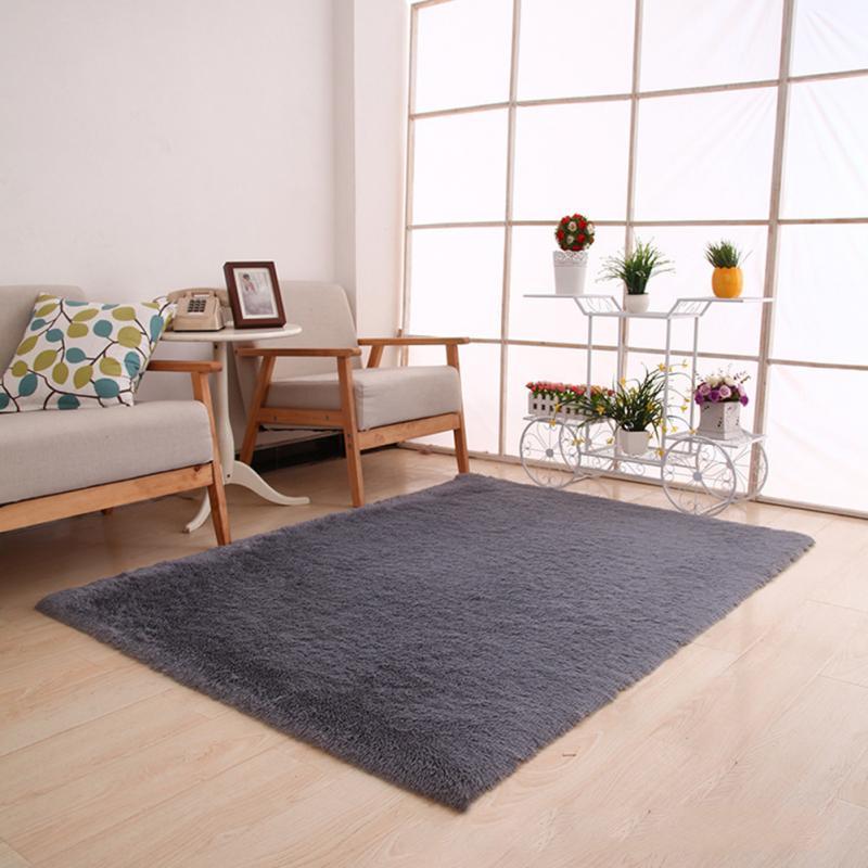 com garden ultra mat on carpet waste thin mats home doormat floor bathroom bath door imsaab for rug in absorbing from rugs cotton