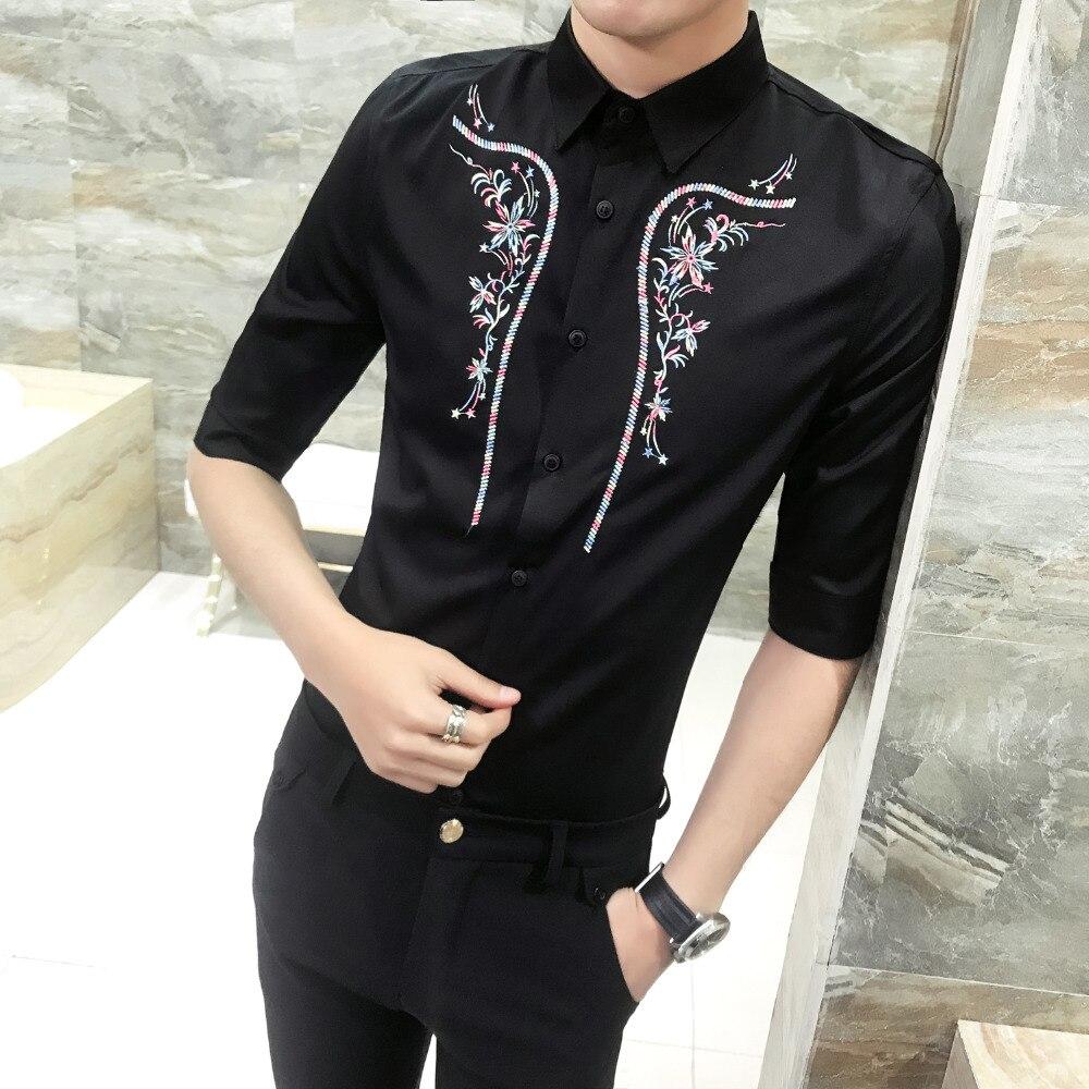 213c9dda847 Azar Suits - Slim Fit Suits and Tuxedos