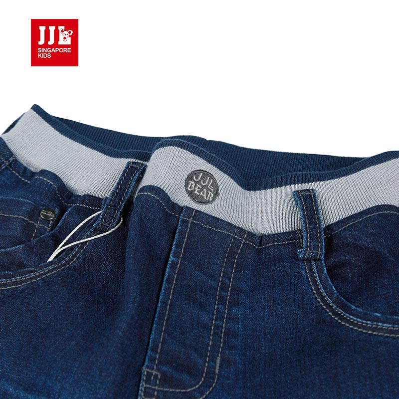 kids-jeans-dark-blue-boys-pants-soft-2016-fashion-boys-bottoms-children-clothing-kids-clothes-child-pants-kids-denim-3