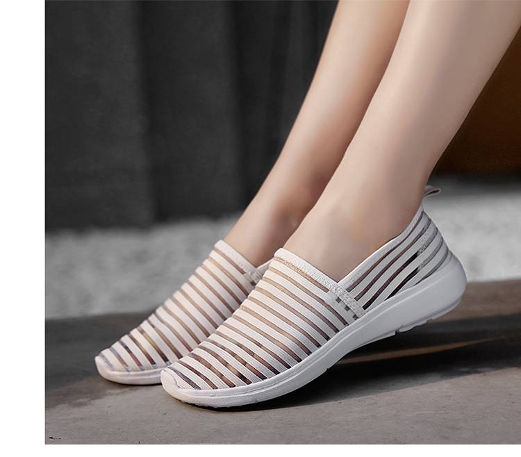 summer shoes women (19)
