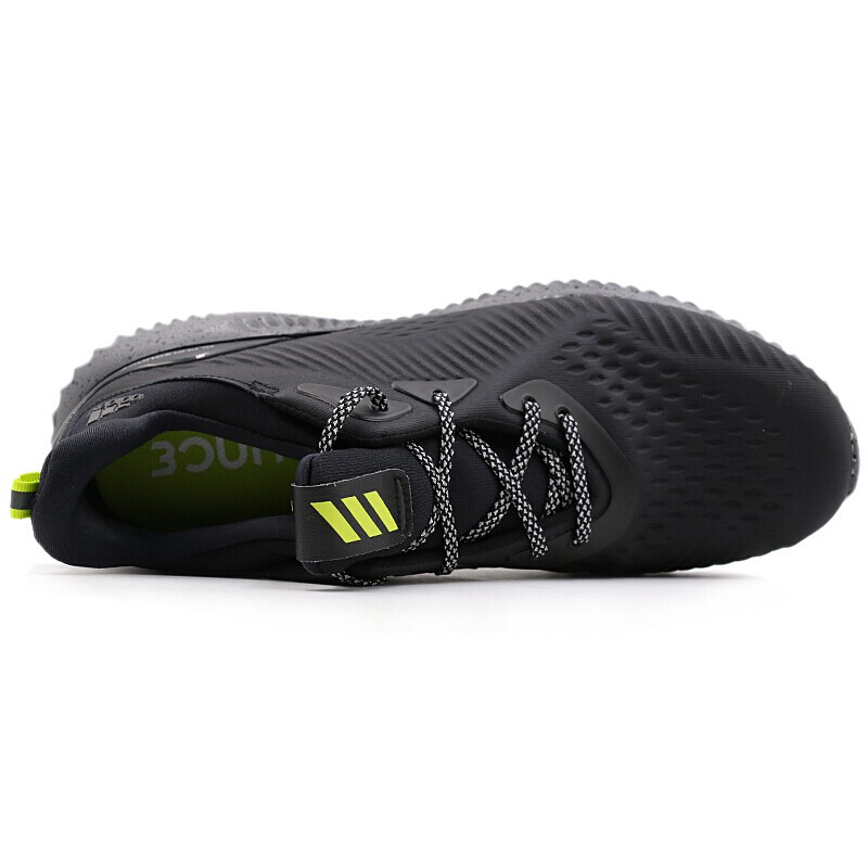 3cd7d5e3d Original Adidas New Arrival Alphabounce Em Ctd Men s Running Shoes Sneakers-in  Running Shoes from Sports   Entertainment on Aliexpress.com