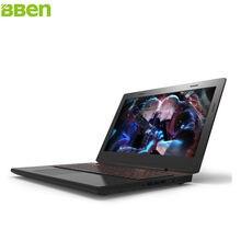 Bben игровой компьютер Windows 10 Intel i7 6700HQ Skylake NVIDIA GTX-960M 16 ГБ ОЗУ 128 г SSD 1 т HDD клавиатура с подсветкой ноутбуки