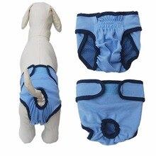 font b Pet b font Dog Period Panty Brief Bitch Underwear In Season Sanitary Pants