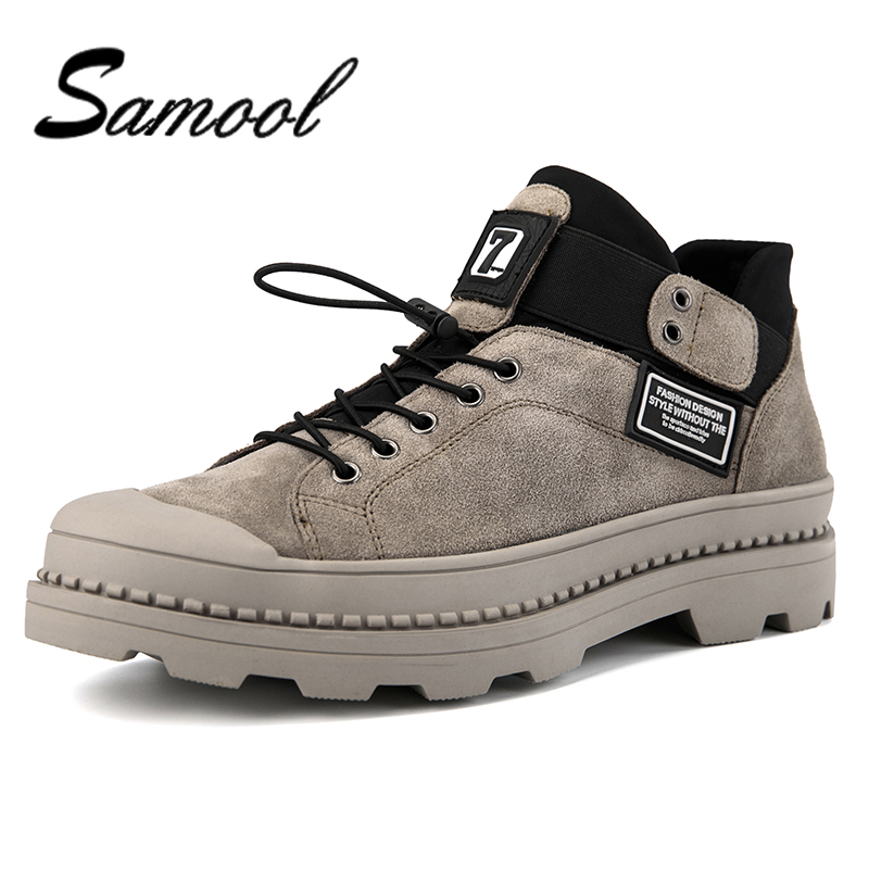 Hot Sale Brand Genuine Leather Casual Male Shoes For Men Adult Quality Autumn Walking Breathable Man Footwear Plus Size 47 rx5 vesonal 2017 brand casual male shoes adult men crocodile grain genuine leather spring autumn fashion luxury quality footwear man