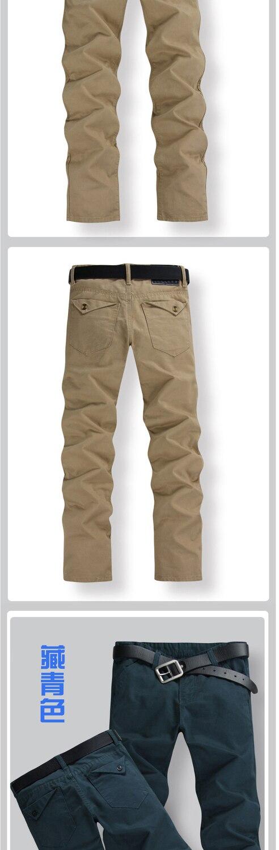 Топ размера плюс 6xl 46 44 48 мужские большие хип-хоп брюки хлопок Новые Большие размеры мужские повседневные брюки