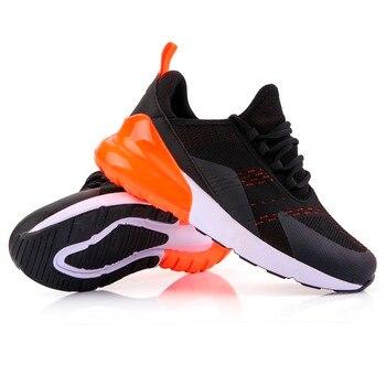 Deporte Entrenamiento Acolchadas Zapatillas 720 Para Air Zapatos Deportivos De Hombre Al Talla 46 Transpirables xedCBo