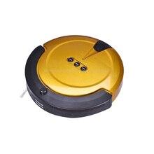 LATEST MINI Robot Vacuum Cleaner,intelligent Mop Robot Vacuum Cleaner for Home,Sensor,household cleaning