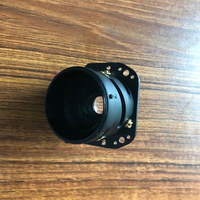 Toptan BENQ MX615 + MS513P TS500 MS500 + mp515 MS500 MS500 + MX501 MS502 MX503 MS513P MX514P MX520 Projektör zoom objektifi