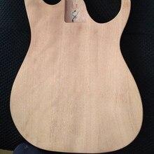 guitarra chỉnh phụ Phần