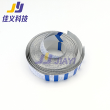 Hot Sale!!!1.25*14Pin/16Pin/18Pin Long Data Cable for Infinite/Phaeton/Zhongye Inkjet Printer