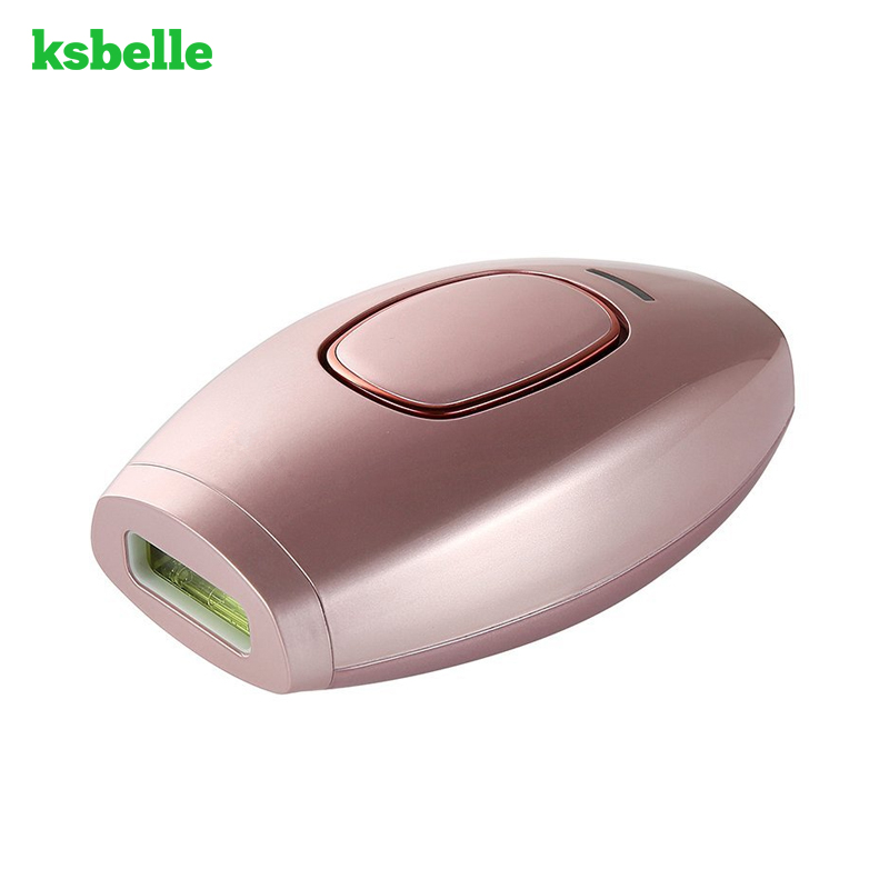 IPL Hair Removal System Hair Remover Epilator bikini for Women 150000 Flashes laser hair remover Intense Pulsed Light 5pcs lot ti tps51117 51117 qfn step down controller